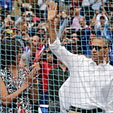 President Obama's Cuba Visit | Pictures