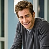 Jake Gyllenhaal, Love and Other Drugs