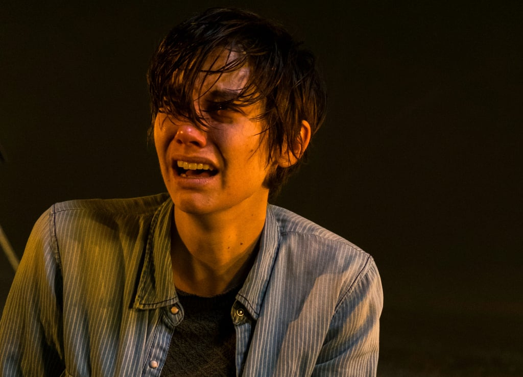 The Walking Dead Season 7 Premiere Recap