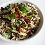 Asian Cauliflower Fried Rice