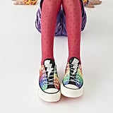 Converse Pride Sneakers Collection 2019