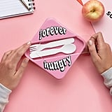 Monki Forever Hungry Food Storage Box ($16)