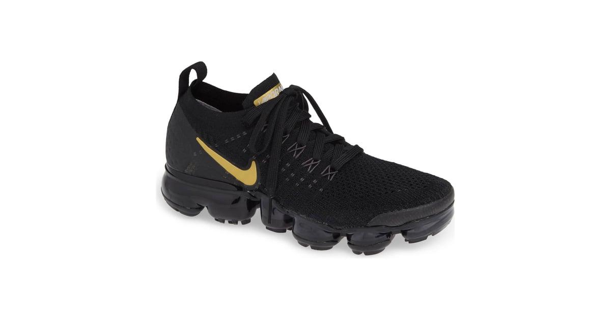 more photos d8f0b 26734 Nike Air VaporMax Flyknit 2 Running Shoe   Running Shoes Gifts   POPSUGAR  Fitness Photo 4