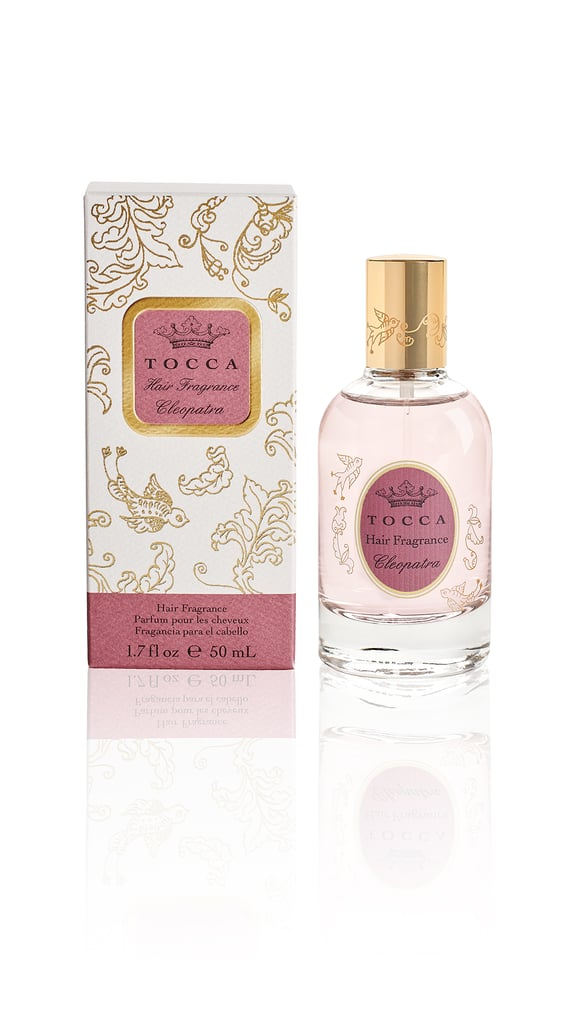 Tocca Hair Fragrance