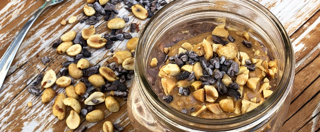 Are Overnight Oats Good For Weight Loss?