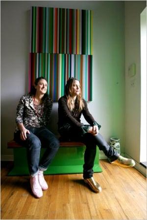 Designer Spotlight: Katch Design Company