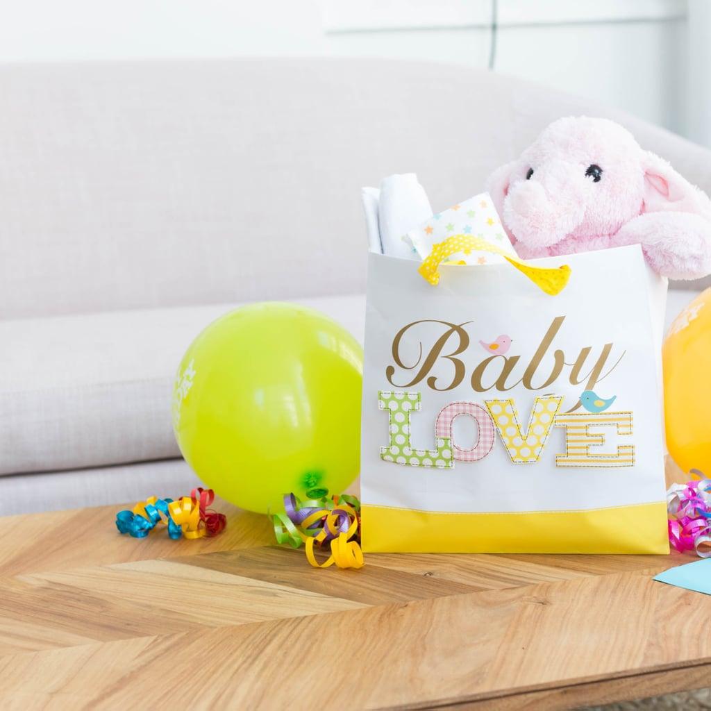 Useful Baby Shower Gifts | POPSUGAR Moms