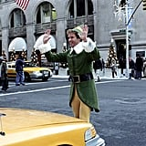 New York: Elf