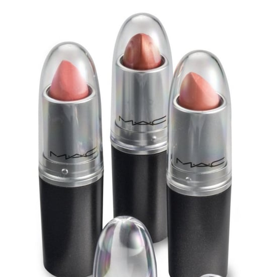 Clear Lipstick Caps on Amazon