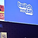 The TwitchCon keynote made some big announcements.
