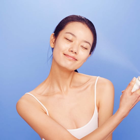 Is Alcohol in Skin Care Bad?