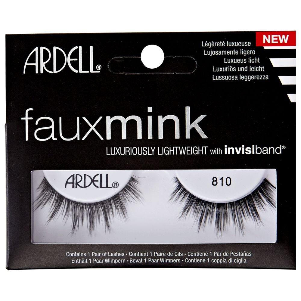 Ardell Faux Mink Lash 810