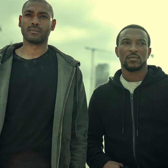 Netflix Top Boy Season 3 Details