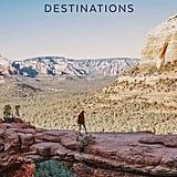 Wellness Travel Destinations 2019