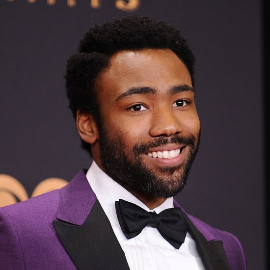 Who Is Childish Gambino?