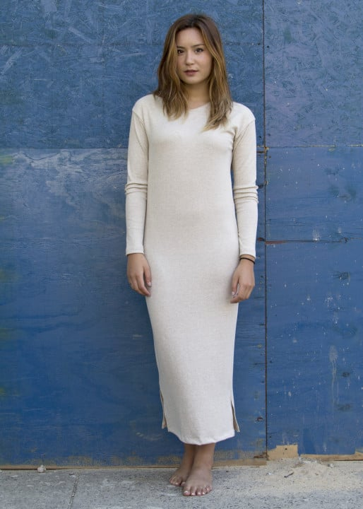 Tznius Wedding Gowns 90 Cool