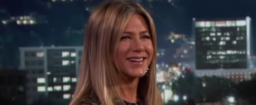 The Bachelor: Jennifer Aniston Narrows Down Nick Viall's Contestants to 4 Women