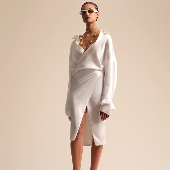 Best Long-Sleeved Dresses 2020