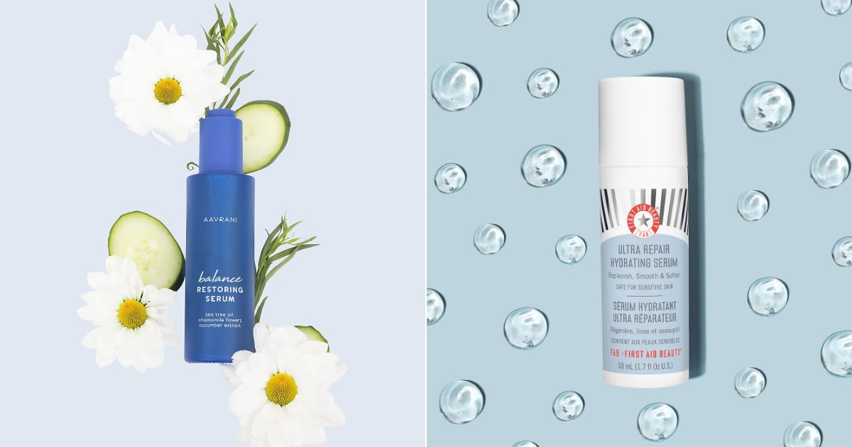 These Facial Serums Make It Easy For You to Get Your Best Skin Ever.jpg