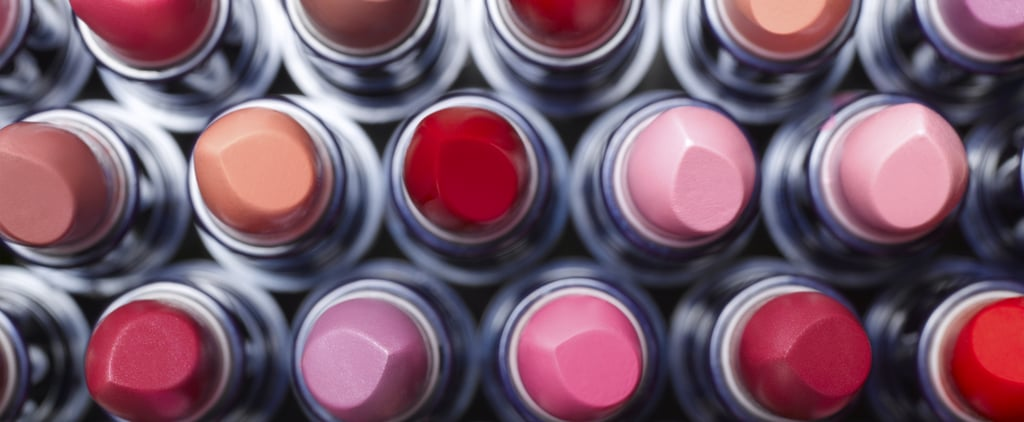 How to Get a MAC Cosmetics Free Lipstick July 2021