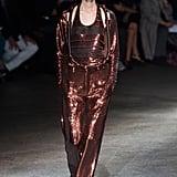 Givenchy Spring 2014