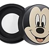 Innisfree x Disney Pore Blur Powder, $17