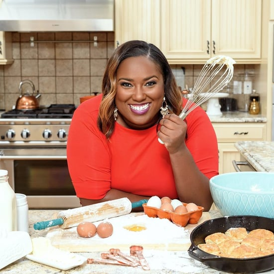 30 Black Chefs and Foodies to Follow on Instagram
