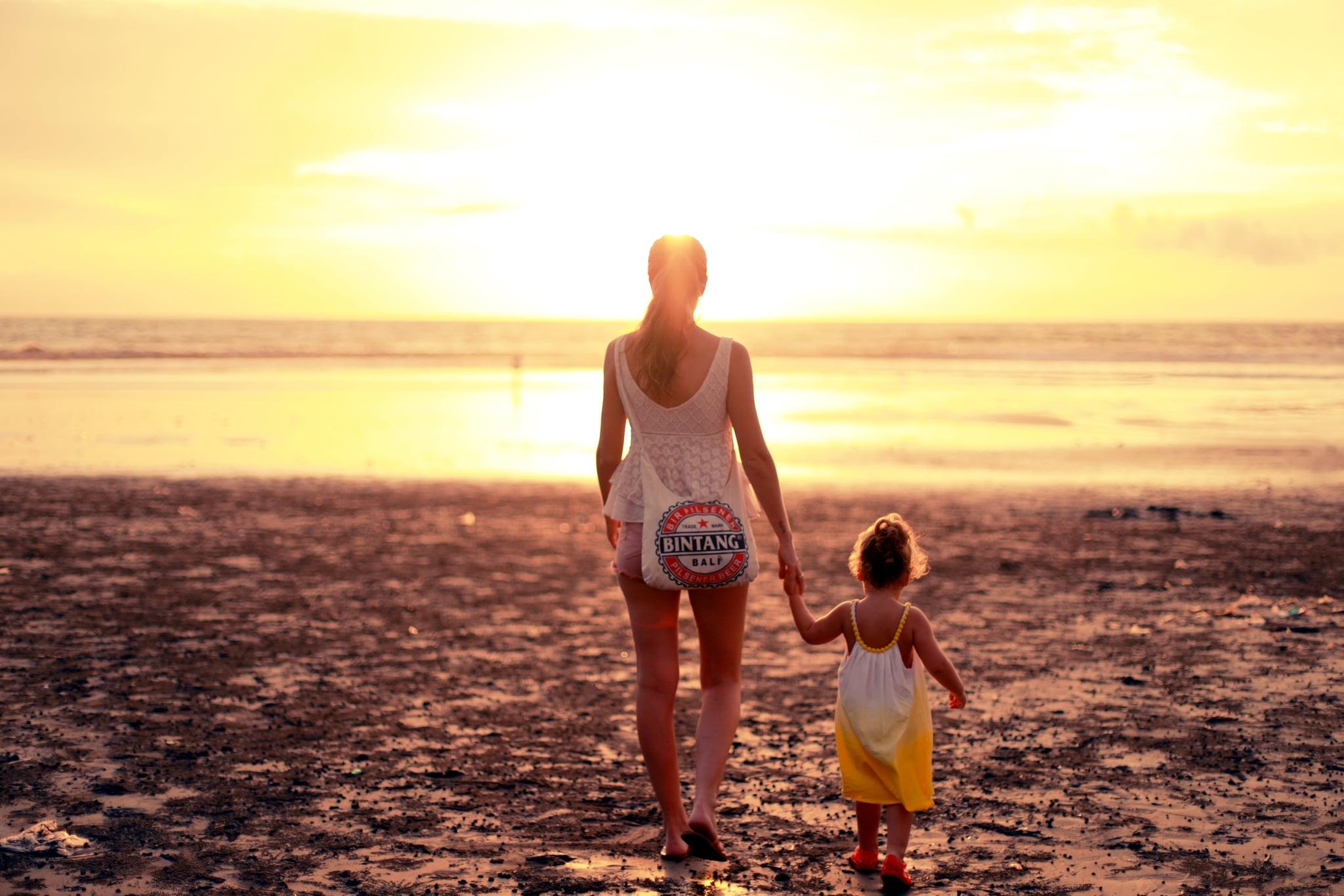 Stepmoms According to Zodiac Signs | POPSUGAR Family