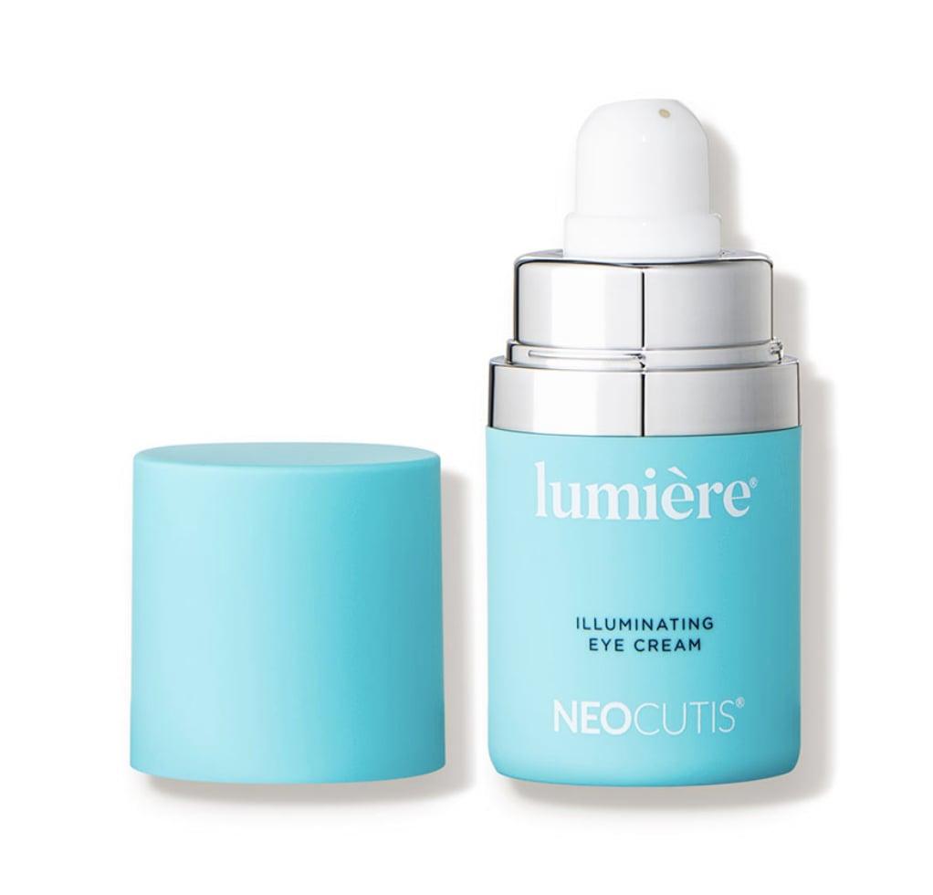 Neocutis Lumière Illuminating Eye Cream