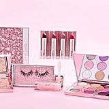 PÜR x Barbie Collection
