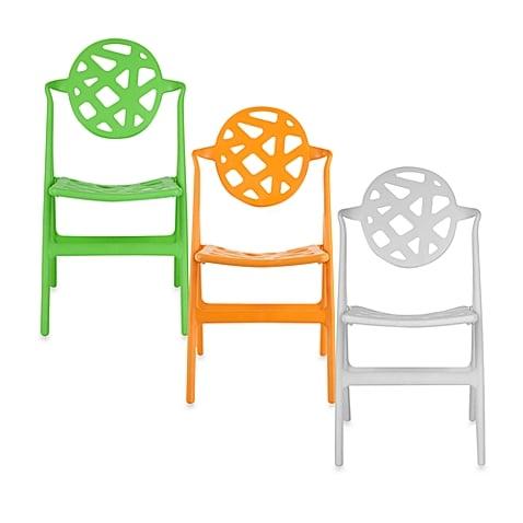 Unique Chairs Popsugar Home