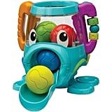 Infantino Countdown Elephant