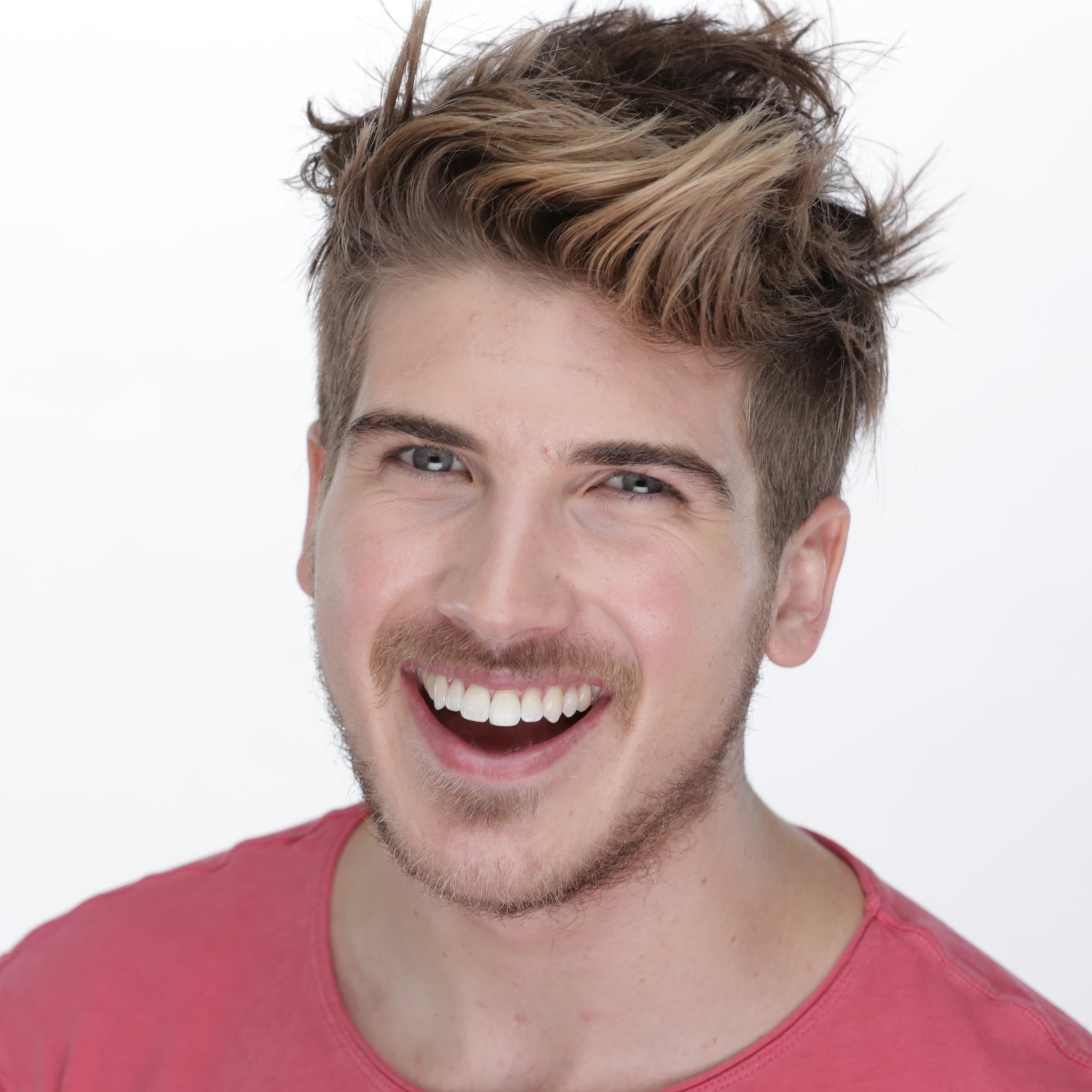 joey graceffa boyfriendjoey graceffa – don't wait, joey graceffa and daniel preda, joey graceffa boyfriend, joey graceffa book, joey graceffa height, joey graceffa age, joey graceffa song, joey graceffa 2012, joey graceffa don't wait lyrics, joey graceffa storm, joey graceffa gaming channel, joey graceffa minecraft texture pack, joey graceffa daniel, joey graceffa vk, joey graceffa and daniel brothers, joey graceffa png, joey graceffa wolf, joey graceffa 2007, joey graceffa life is strange, joey graceffa glasses
