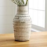 Bonnie: Lati Vase