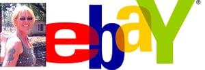 Husband Puts Wife on Sale. Is eBay Bidding the Best Revenge?