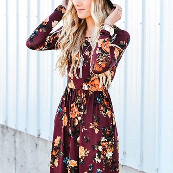 Best Dresses Under $25