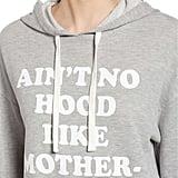 Caslon Motherhood Hoodie