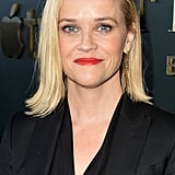 Reese Witherspoon in 2019