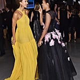 Pictured: Jessica Alba and Kerry Washington