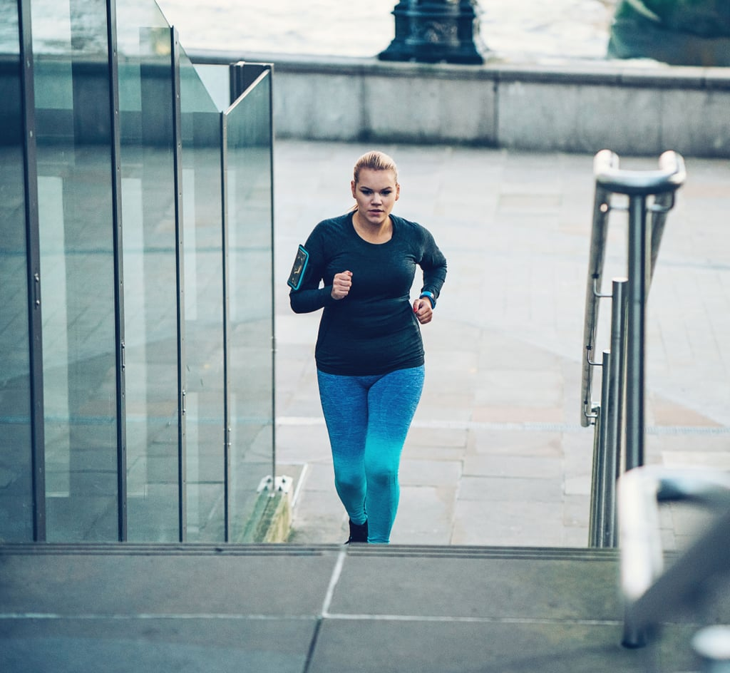 What Type of Runs Are Best For Weight Loss?