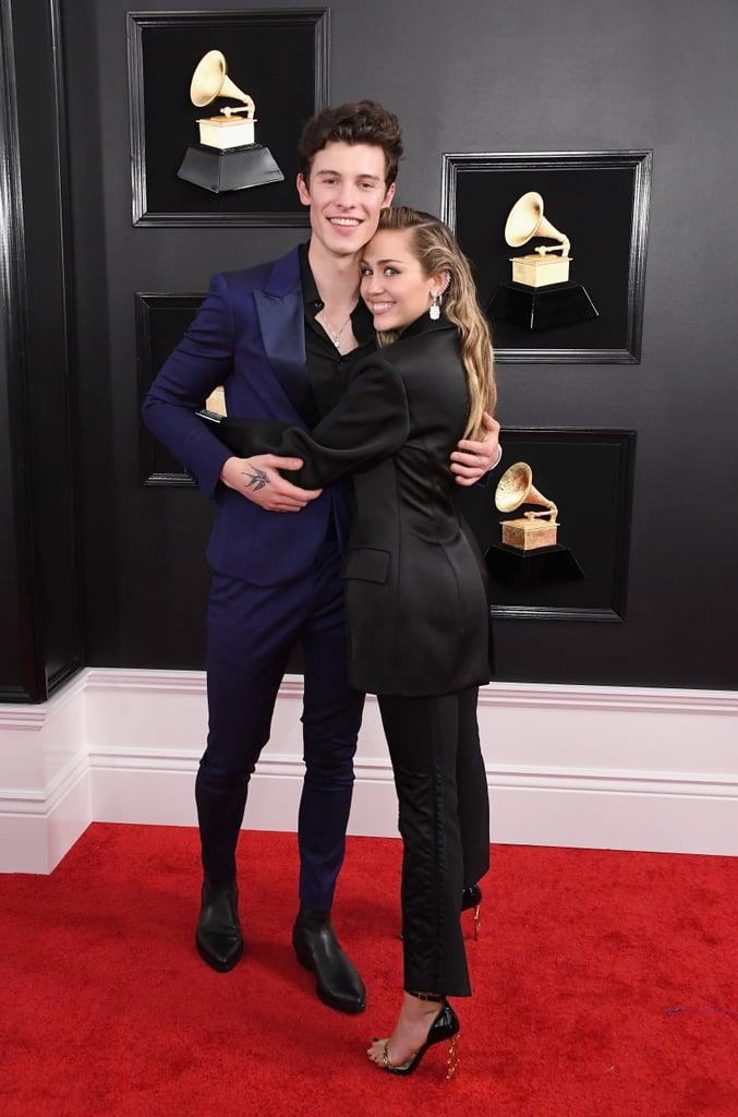 Grammys Red Carpet Dresses 2019