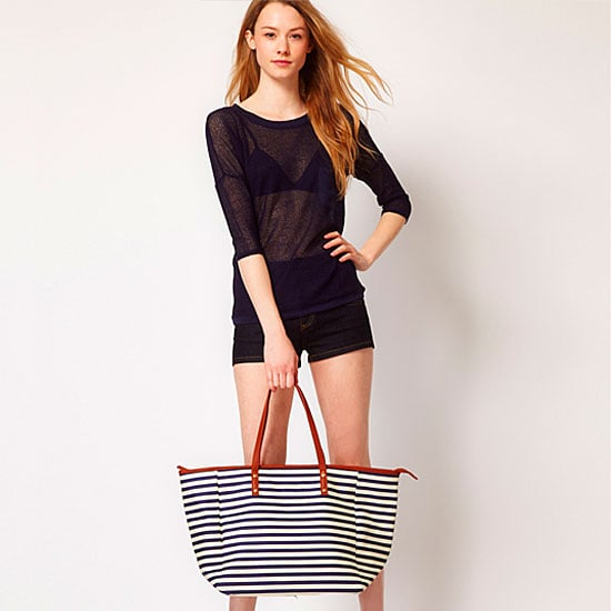20 Totes to Take You to the Beach and Beyond (With Everything You Need in Tow) — All Under $100