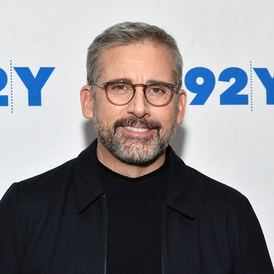 How Many Kids Does Steve Carell Have?