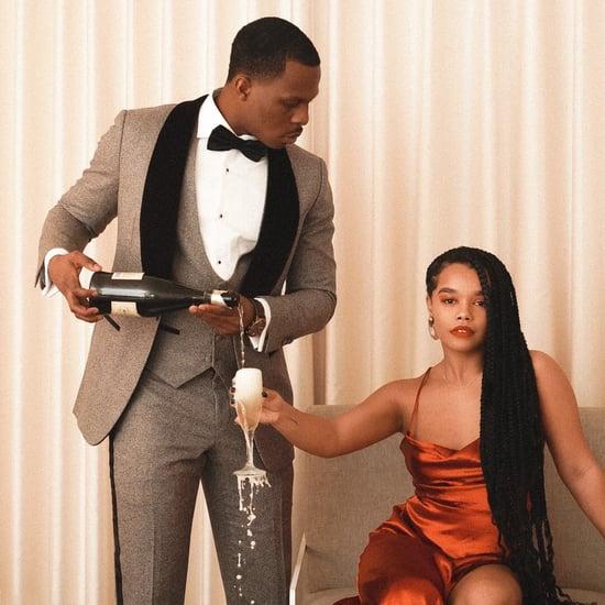 Dispelling the Negative Discourse on Black Women in Luxury