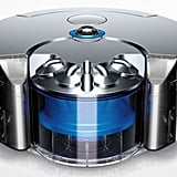 If you think your $100 vacuum does a good job cleaning the floor, imagine what the $1,000 Dyson 360 Eye can do! With twice the suction of any other robot vacuum, this Goop pick will leave your floors as sparkling clean as Gwyneth's.
