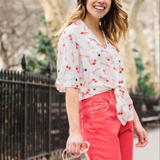 Lisa Sugar's Top April Picks From POPSUGAR at Kohl's
