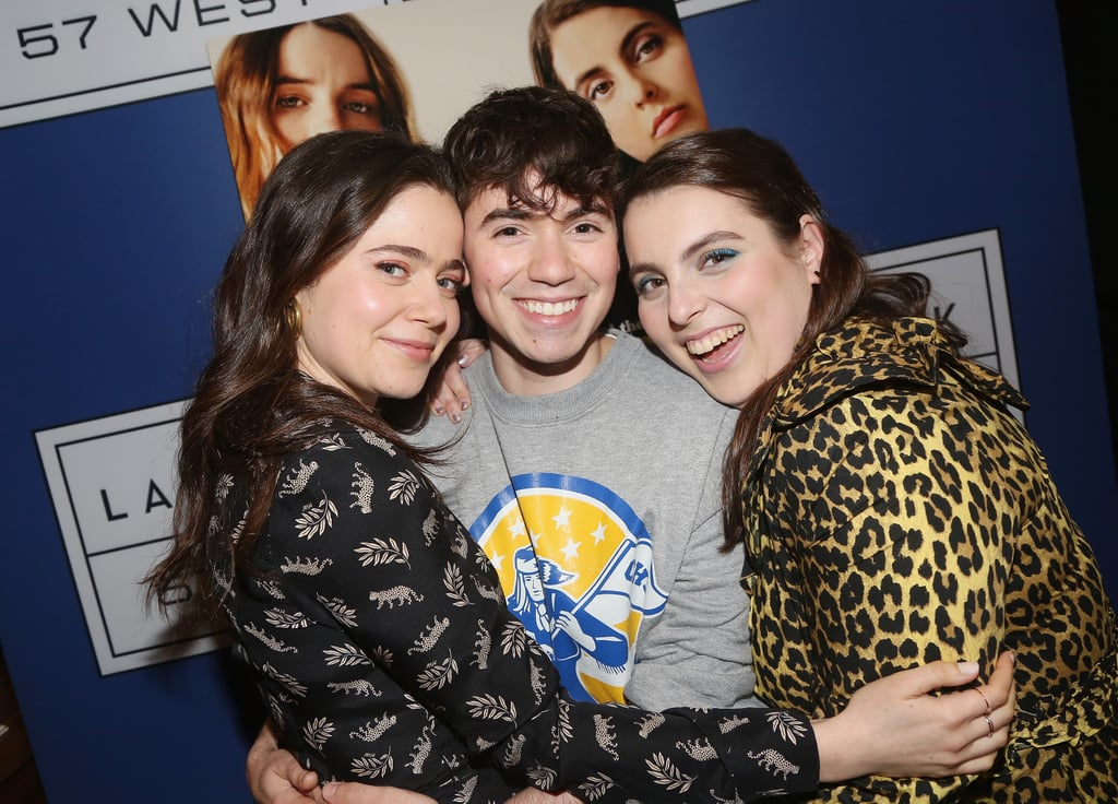 How Old Is the Booksmart Cast?