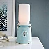 Kranen/Gille Table Lamp ($99)
