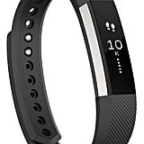 "Fitbit ""Alta"" Wireless Fitness Tracker"
