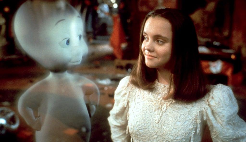 Casper Movie GIFs